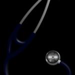 stethoscope-147700_960_720